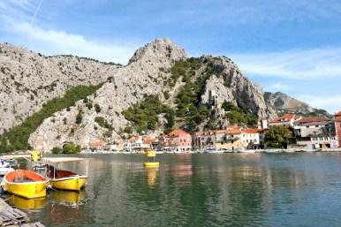 foto,photo,fotografie,photography,bilder,pictures,reisen,travel,sightseeing,Besichtigung,Urlaub,Holiday,Cetina - Donji Tok,Omiš,Zakučac,Croatia,Canon Powershot G3X