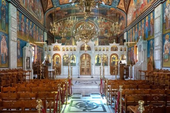 foto,photo,fotografie,photography,bilder,pictures,reisen,travel,sightseeing,Besichtigung,Urlaub,Holiday,Karpathos,Panagia Evangelistria,Pigadia,Church,Kirche,Griechenland,Greece,Donekanes,Insel,Island,Sony RX10M4