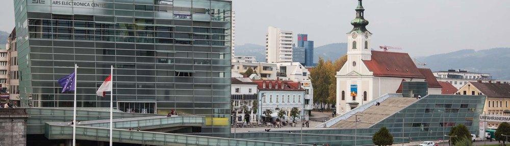 foto,photo,fotografie,photography,bilder,pictures,reisen,travel,sightseeing,ferien,holidays,Besichtigung,Museum,Ars Electronica Center,Linz,Urfahr,Oberösterreich,Österreich,Austria (Canon 5DM2_IMG_8799)