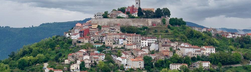 Motovun-Istrien-kroatien-Croatia-Travel-Reisen-Canon