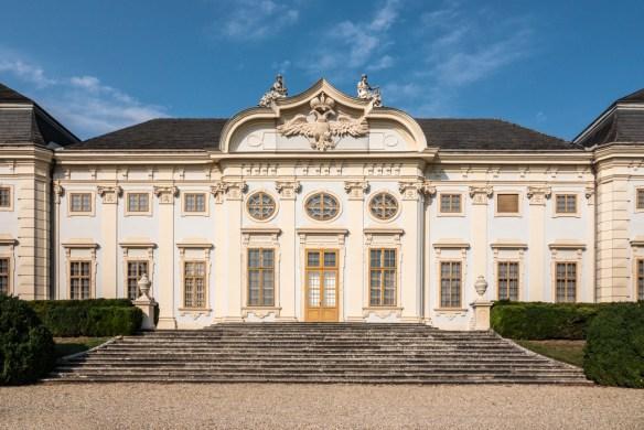 Schloss-Halbturn-Burgenland-Austria-Österreich-Reisen-Travel-Sightseeing_SonyRX10M4-(DSC8043)