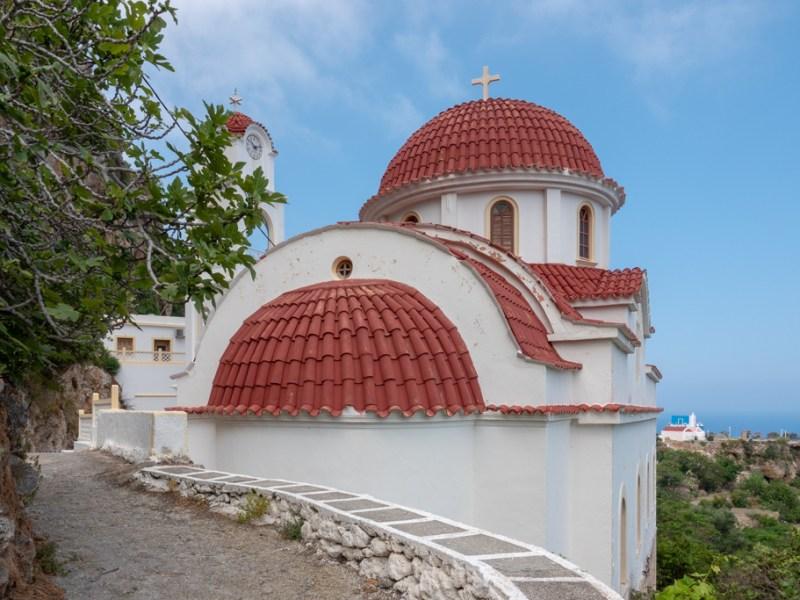 kloster-in-mesochori-karpathos-dodekanes-griechenland-greece-travel-reisen-travelphotography-sony-RTX10M4-20190613_RX10_DSC05226