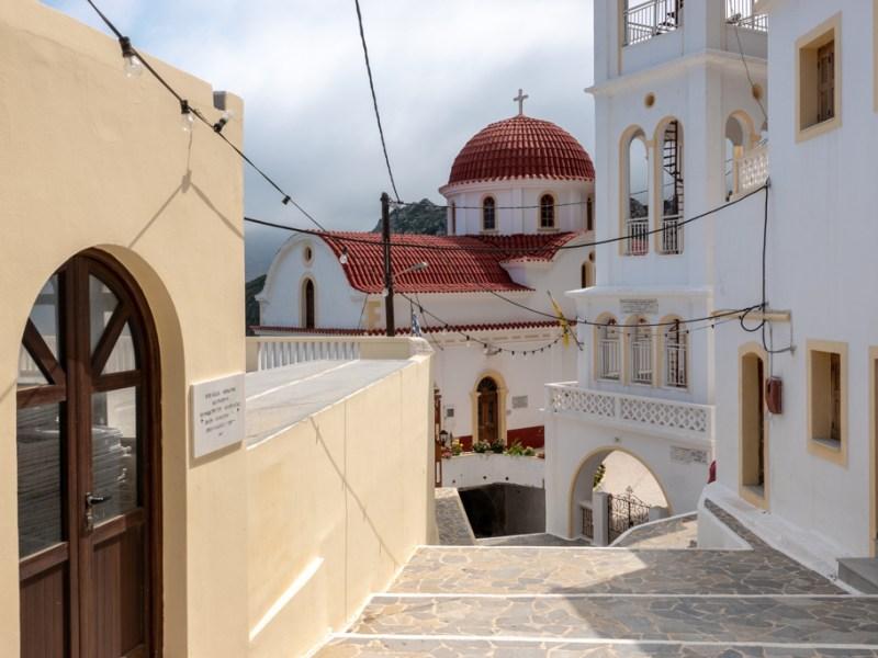 mesochori-karpathos-dodekanes-griechenland-greece-reisen-reisefotografie-travel-travelphotography-sony-rx10m420190613_RX10_DSC05221