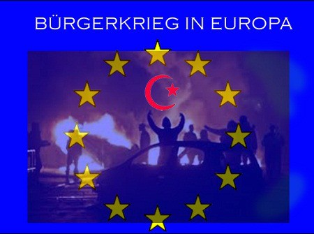 buergerkrieg-in-europa