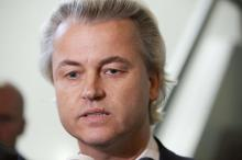 Dutch-anti-immigration-politician-Wilders-speaks-to-the-press-at-the-Hague.jpg