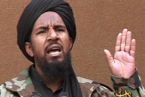 Al-Qaida-Drone-Strike.jpg
