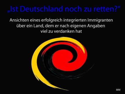 https://i1.wp.com/michael-mannheimer.net/wp-content/uploads/2012/07/Deutschland-im-Strudel-2.jpg?resize=427%2C320