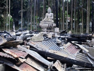 8.-Bangladesh-buddhist-temples.jpg