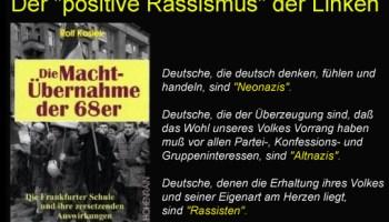 Bildergebnis für Zitate Bilder: Wenn die Deutschen sich selbst bekämpfen erst dann ist unsere Aufgabe erledigt die Umerziehung gelungen