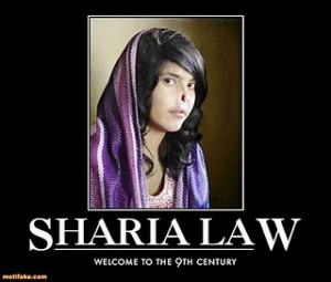 Sharia-law-Her-nose-and-ears-were-hacked-off-by-brutal-in-laws-after-she-was-promised-in-marriage-aged-12-300x255.jpg