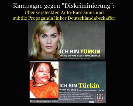 Antidiskriminisrungskampagne2