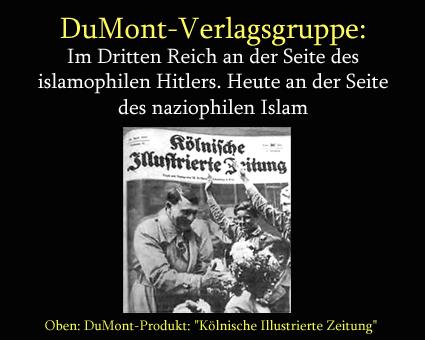 DuMont Zeitung