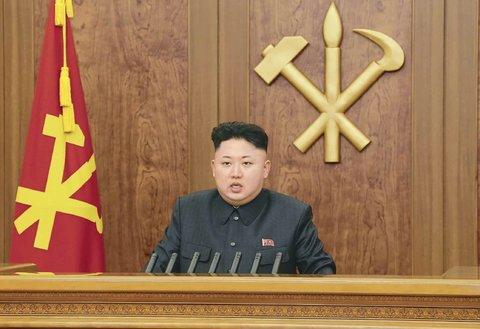04korealeaderlede-blog480.jpg