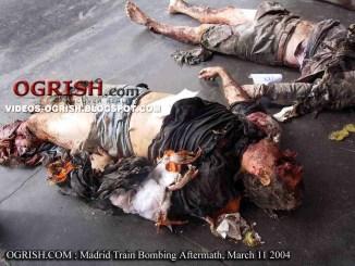 ogrish-dot-com-madrid-train-bombing-aftermath-8.jpg