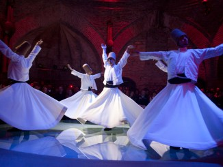 whirling-dervishes-sufi-music-concert-1.jpg