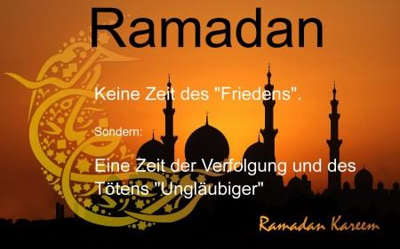 Ramadan Kopie
