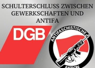 Gewerkschaften+antifa2