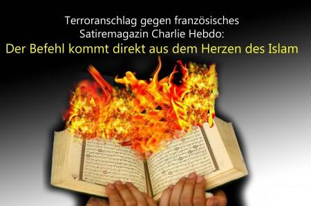 Charlie Hebdo Terroranschlag2