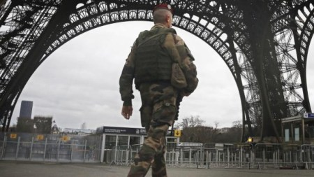 paris-attentat-terror