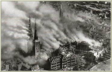 Dresden 03