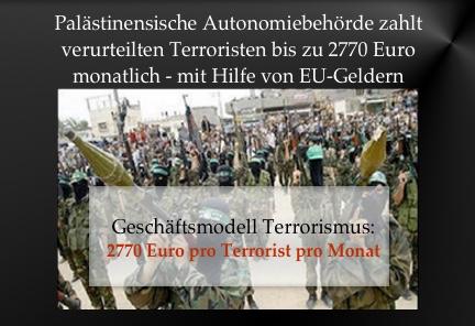 Hamas Bezahlter Terror2