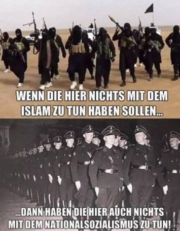 Islam-NS