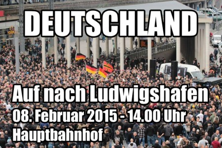 Titelbild Ludwigshafen-2