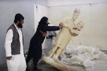 irak_is_kulturschaetze_