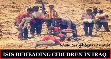 isis-killing-christians-beheading-children