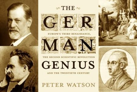 Der deutsche Genius2