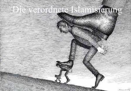Islamisierung#