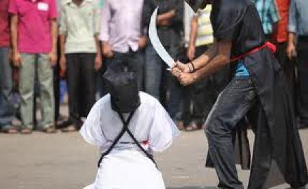 SaudischeHinrichtung