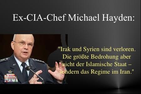 Irak+Syrien verloren