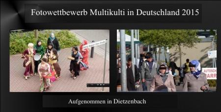 Fotowettbewerb 5.8.2015(1)
