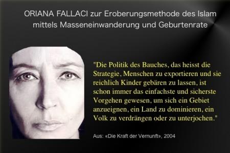 Oriana Fallaci2