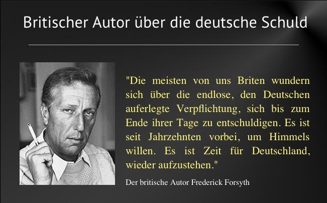 https://i1.wp.com/michael-mannheimer.net/wp-content/uploads/2015/08/Zitat-deutsche-Schuld.jpg