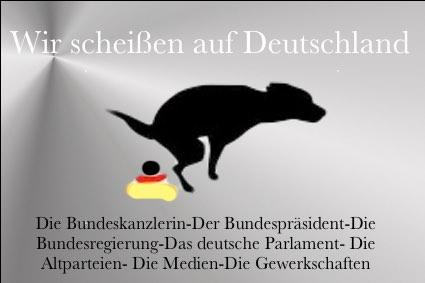 Deutschenfeindlichkeit6