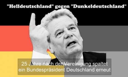 Helldeutschland
