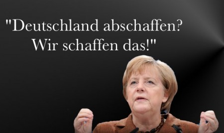 Deutschland abschaffen2