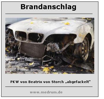 brandanschlag_v2.jpg