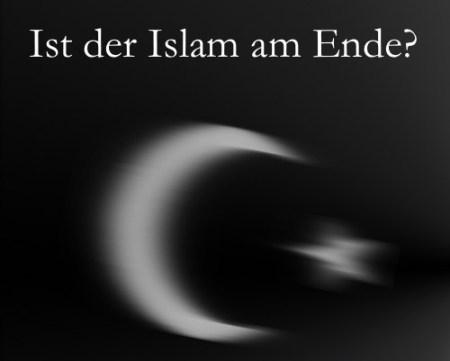 Ende des Islam