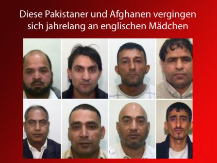 Massenvergewaltigung-durch-Muslime