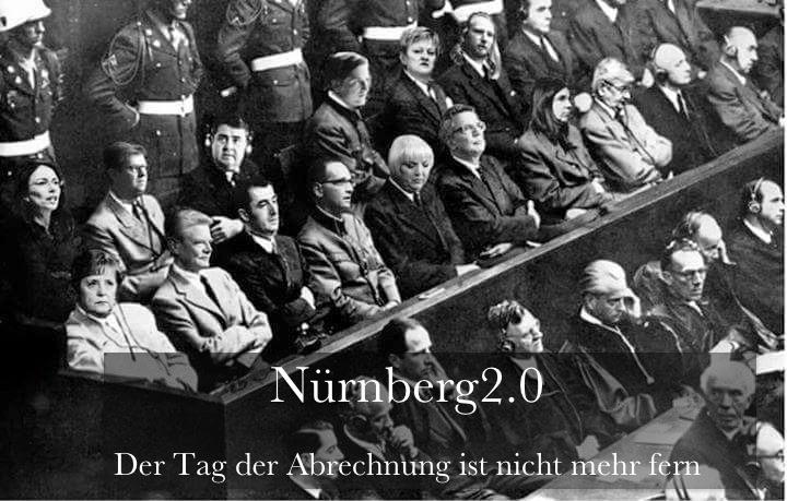 http://i1.wp.com/michael-mannheimer.net/wp-content/uploads/2015/11/Nuernberg2.0b.jpg