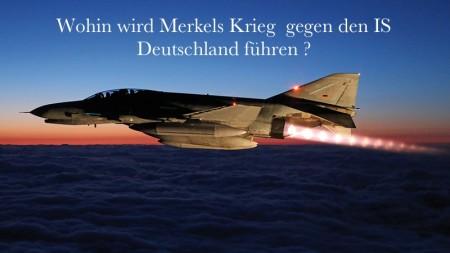 Bundeswehr Phantom