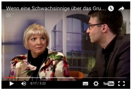 Claudia_Roth_blamiert_sich_in_TV-Diskussionjpg