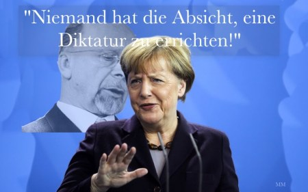 Merkel-Diktatur2