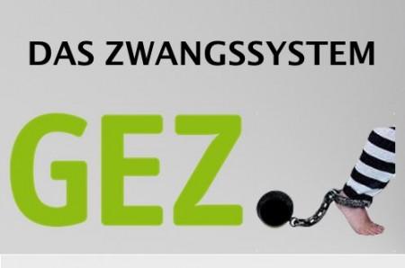 GEZ-Zwangssystem1