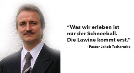 Pastor084