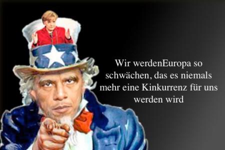 USA+Europa