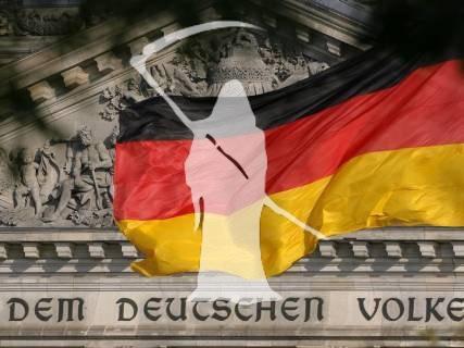 dem-deutschen-volke1